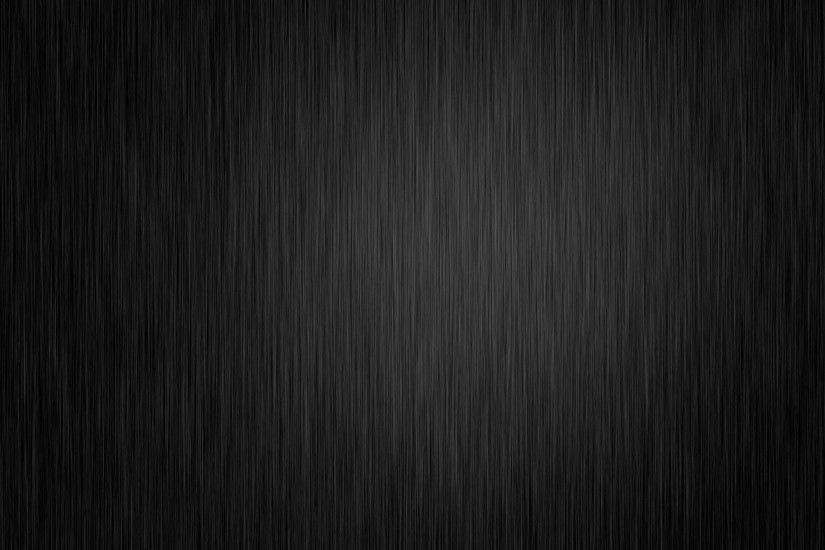 Black Lines Scratches Texture Background 4K Wallpaper