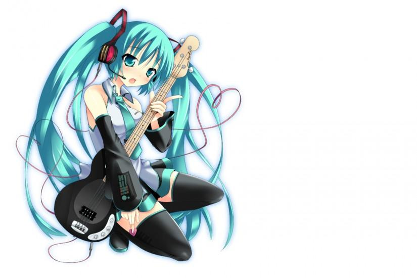 free hatsune miku wallpaper 1920x1200 for samsung galaxy