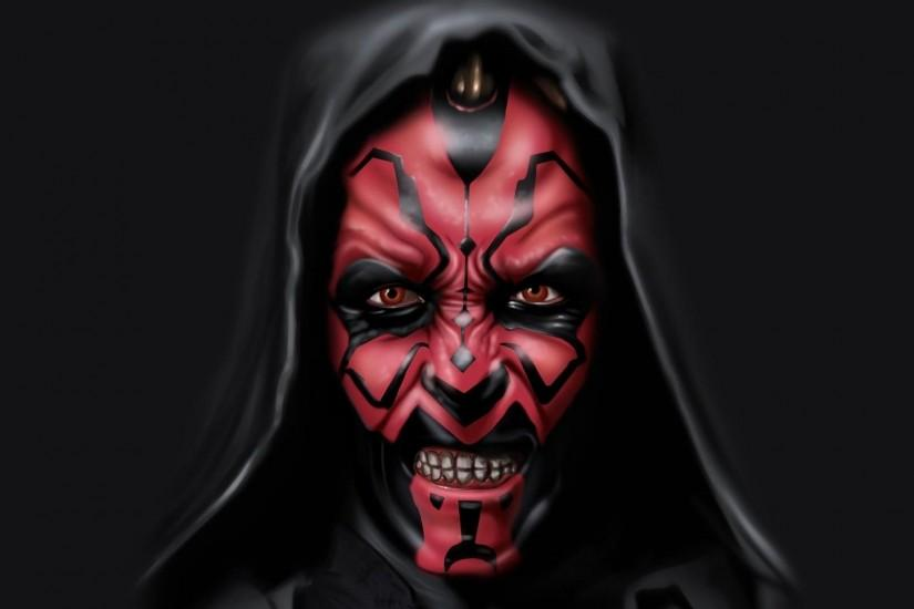 download free star wars sith wallpaper 1920x1080 for hd 1080p
