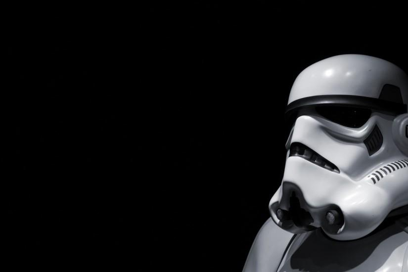 stormtrooper wallpaper 183�� download free awesome