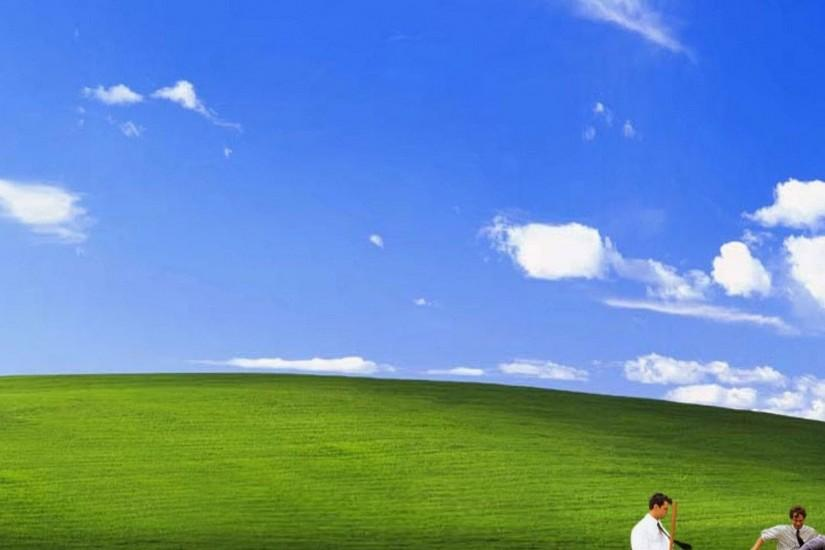 beautiful windows xp wallpaper 2048x2048 hd
