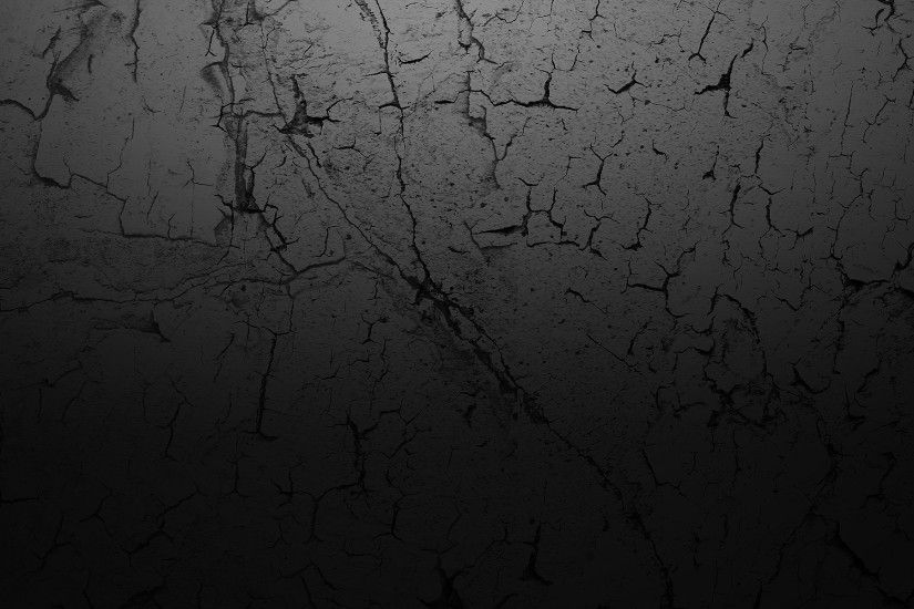 Steel-Metal-Surface-Background-With-Scratches
