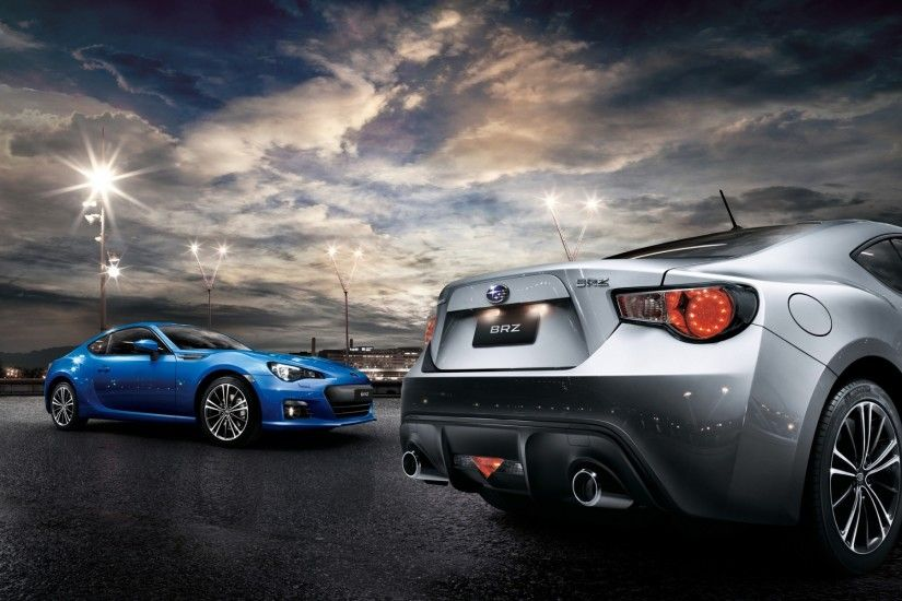 Widescreen Fast And Furious Cars Wallpaper X For Ipad