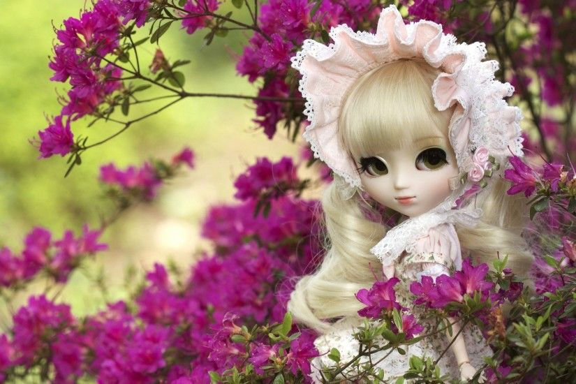 so-sweet-and-cute-doll-very-nice-images