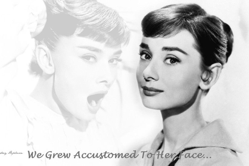 wallpaper.wiki-HD-Audrey-Hepburn-Picture-PIC-WPD008336