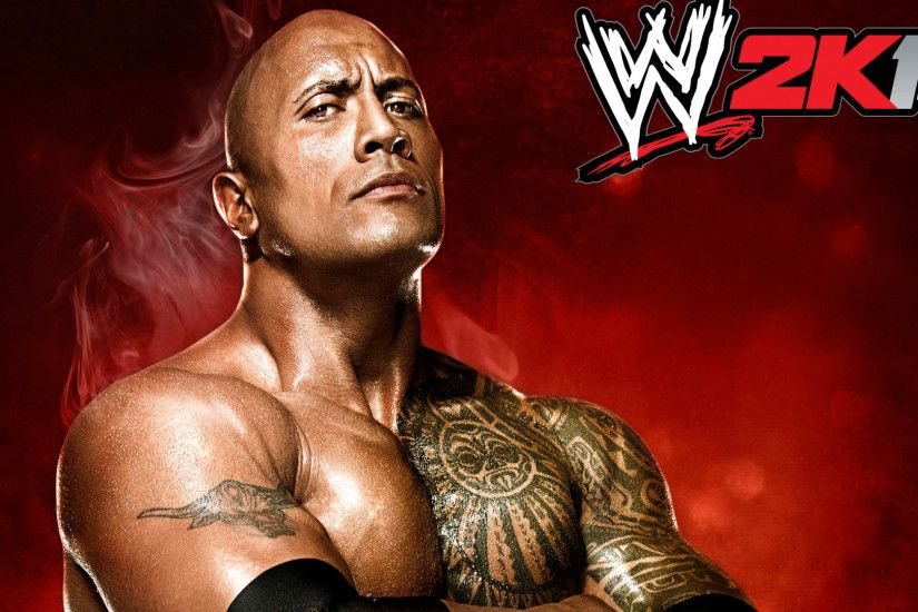 Preview wallpaper wwe, world wrestling entertainment, inc, american  company, wrestling 1920x1080