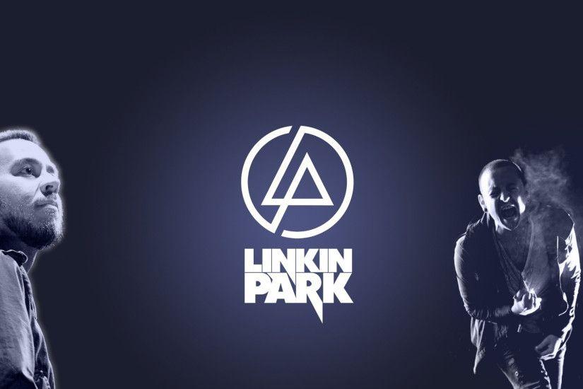 Linkin Park Logo 2018 Wallpaper ·① WallpaperTag