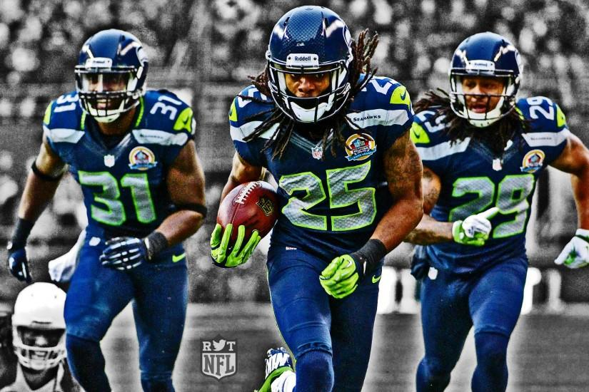 seahawks wallpaper 2048x1280 for iphone 5s