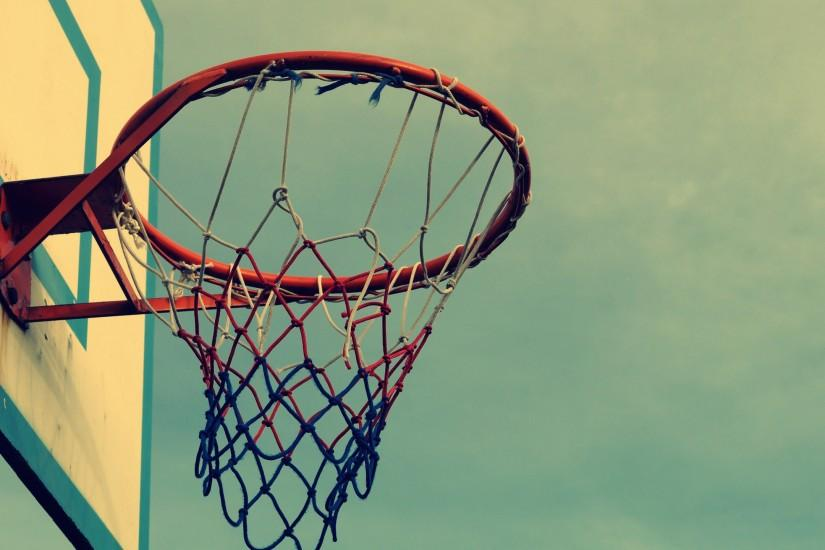popular basketball background 2560x1440