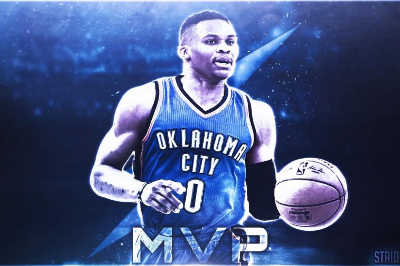 best russell westbrook wallpaper 1920x1080