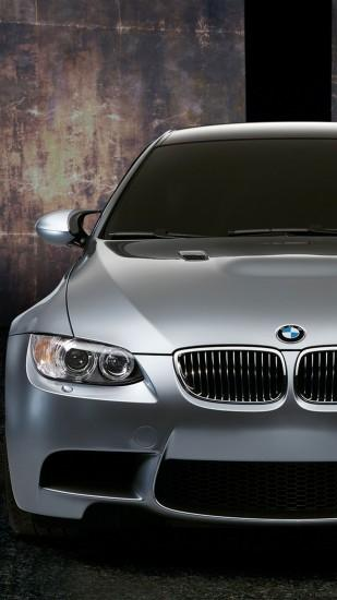 cool bmw wallpaper 1242x2208 picture
