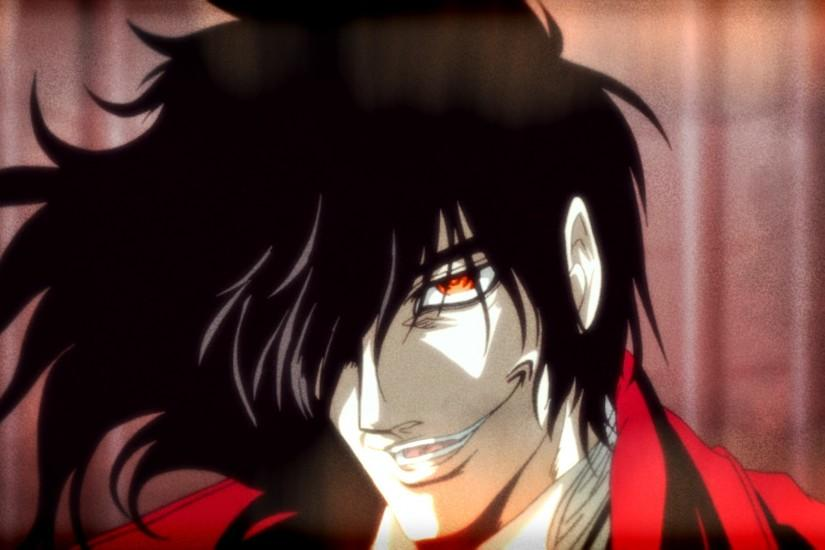 hellsing wallpaper 1920x1080 for iphone