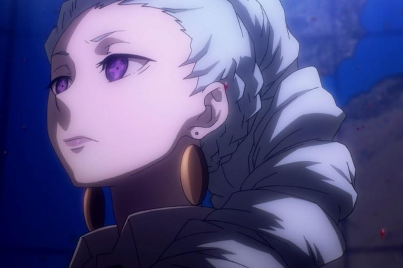 death parade wallpaper 1920x1080 for iphone 6