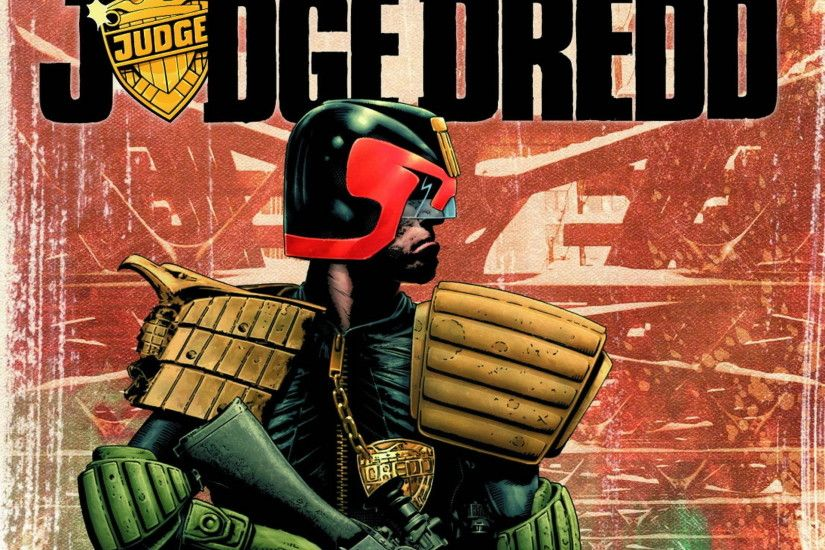 Judge Dredd_00b HQ