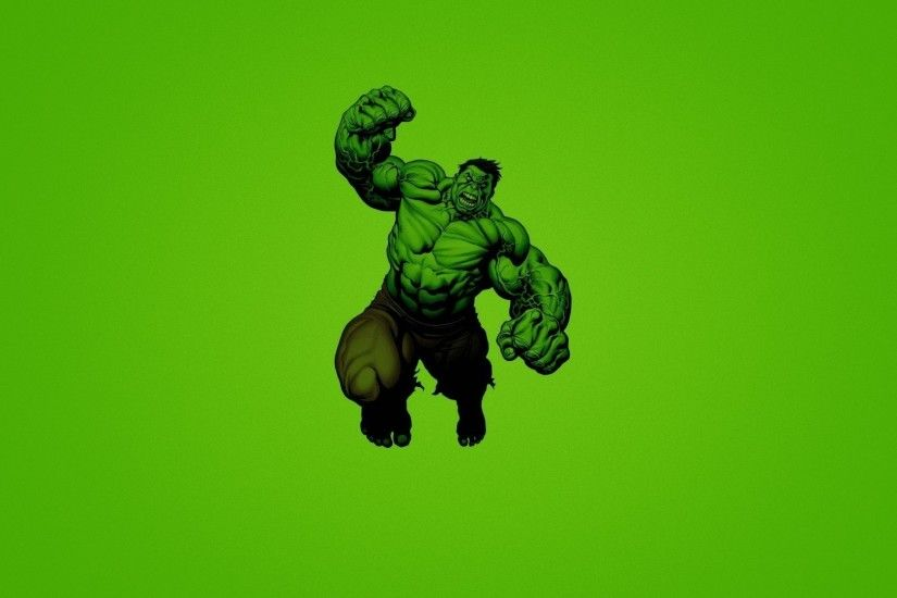 Incredible Hulk Wallpapers HD Backgrounds Download Windows Wallpapers HD  Free Amazing Cool Background Images Windows 10 Tablet 1920x1080