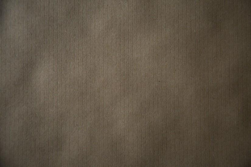 paper background 1920x1280 for retina