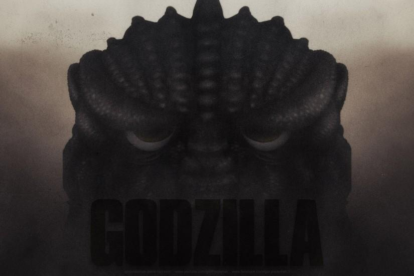 free download godzilla wallpaper 1920x1080 high resolution