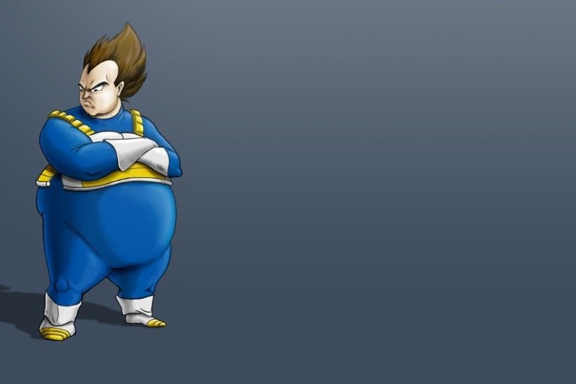 Super Vegeta Wallpapers Group 1920×1080 Imagenes De Vegeta Wallpapers (46  Wallpapers) |