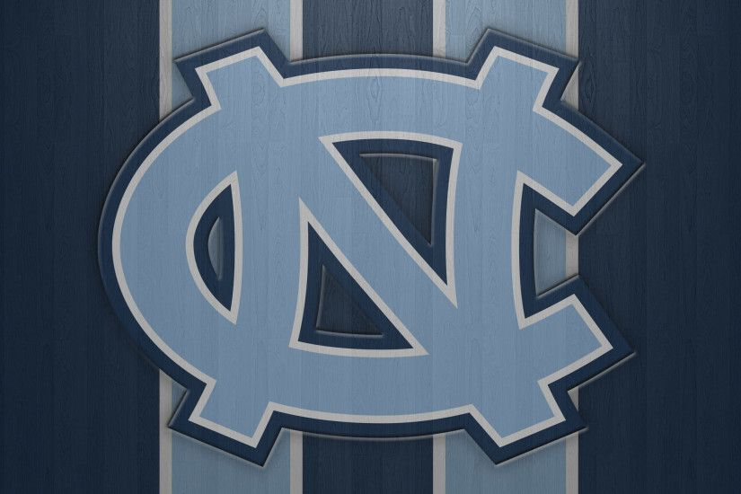 Preferably like this previous UNC wallpaper.