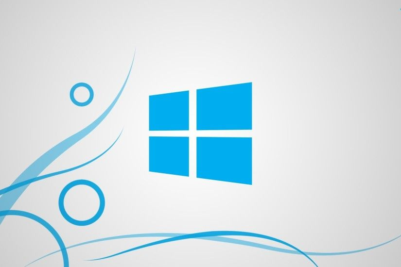 HD Windows 8 Backgrounds (41 Wallpapers)