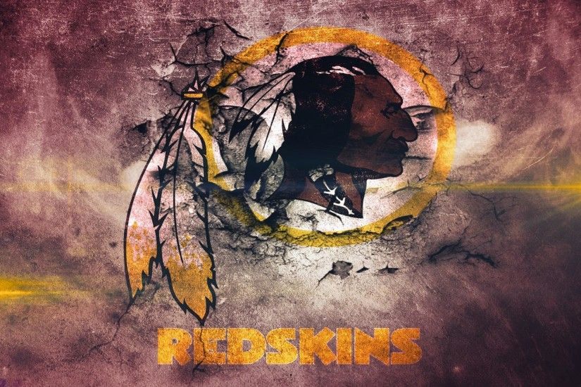 Redskins-Backgrounds-Free-Download