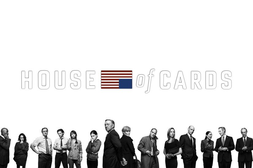 house of cards zoe barnes frank underwood claire underwood doug stamper  kevin spacey Wallpapers HD / Desktop and Mobile Backgrounds