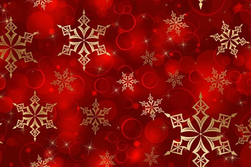 download snowflake background 2560x1600 notebook