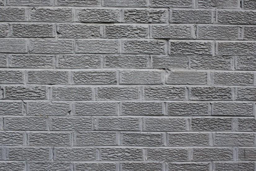 best brick wallpaper 2560x1600 for android 40