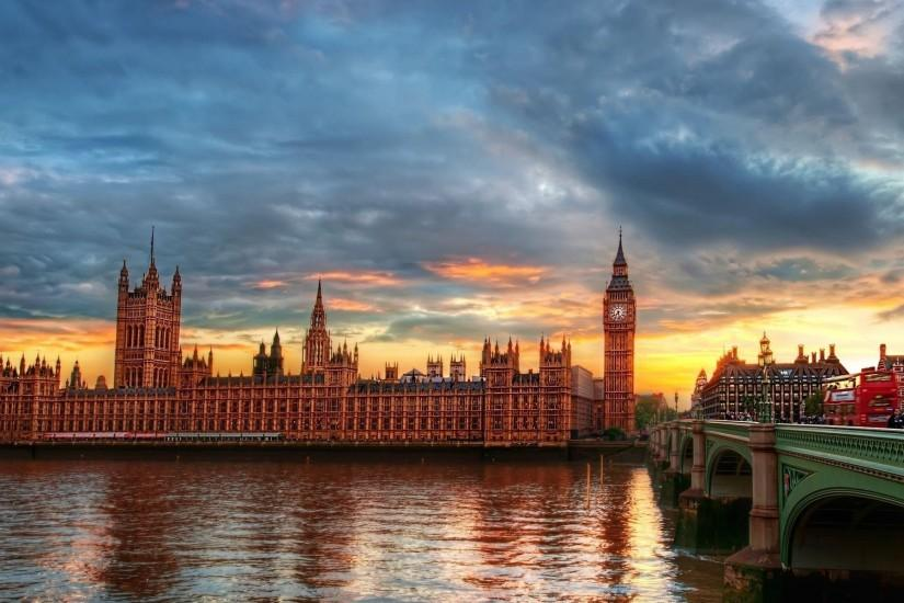 london wallpaper 1920x1200 for android 40