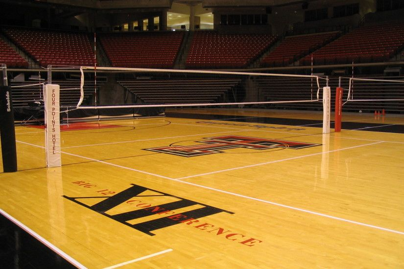 volleyball court wallpaper courts -#main