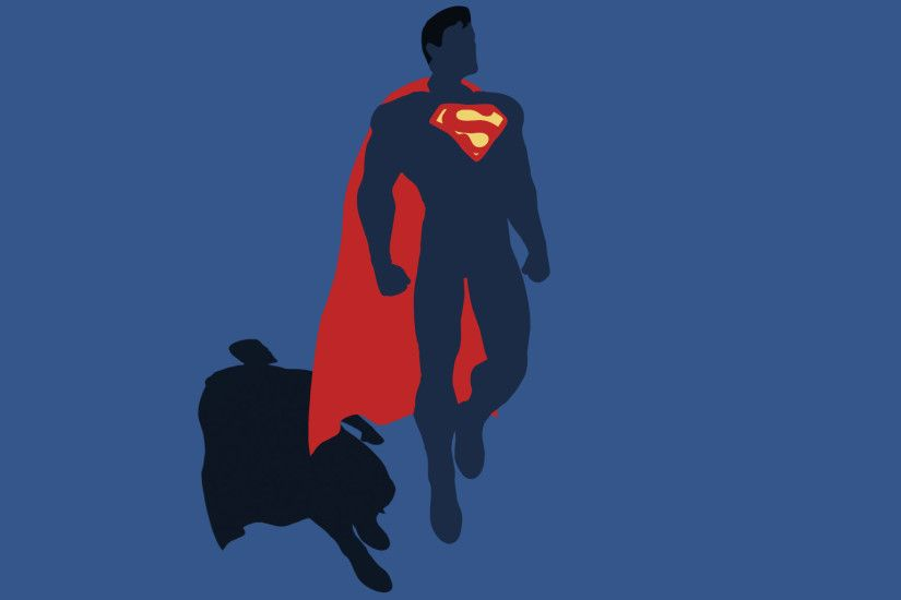 Themes Gallery 1920x1080 px · Superman Wallpapers | Top4Themes.com Superman
