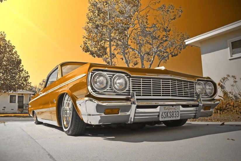 Lowrider Wallpapers Pictures (36 Wallpapers)