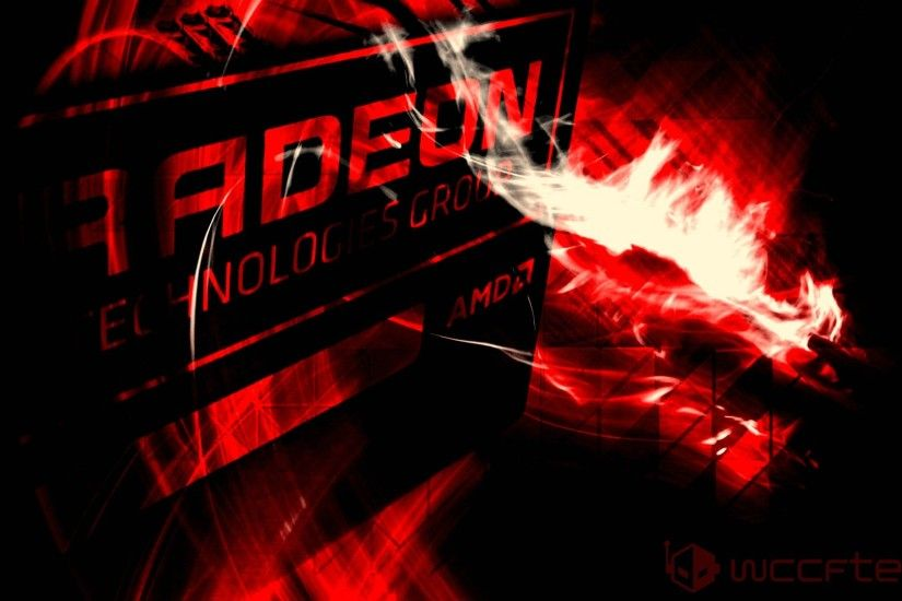 AMD Radeon RX 490 Listed Online, First Alleged Benchmarks .