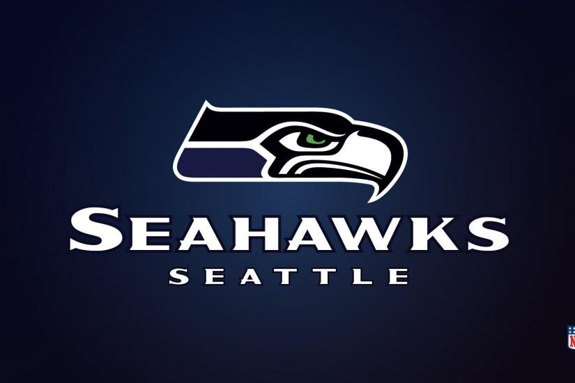 seahawks wallpaper 1920x1080 for full hd