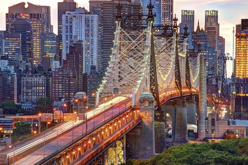 download free nyc wallpaper 1920x1080 windows 10