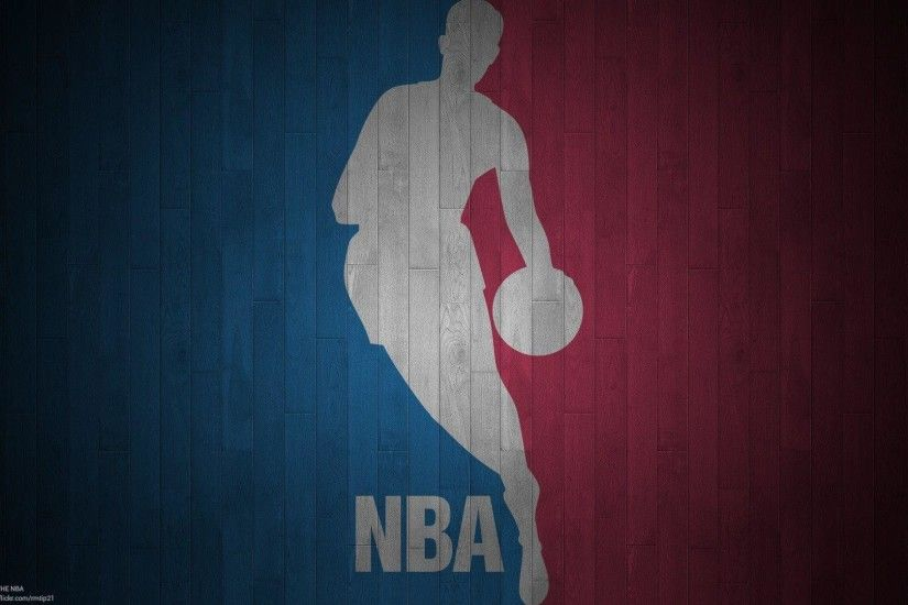 NBA Logo Wallpaper HD | Genovic.
