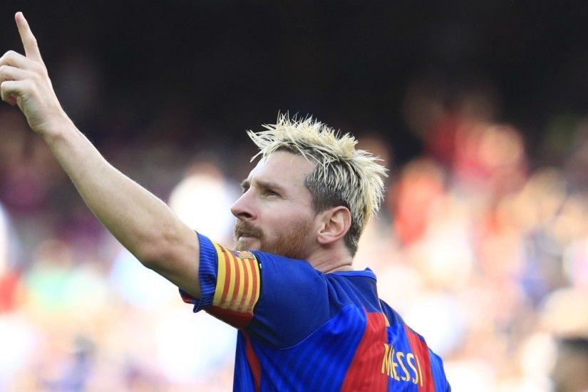 messi hd wallpapers 1080p windows
