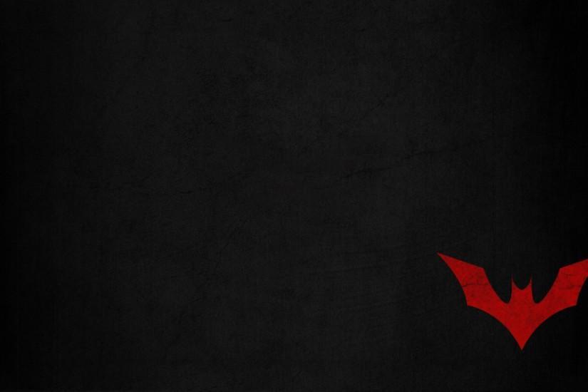batman beyond wallpaper 183�� download free amazing full hd