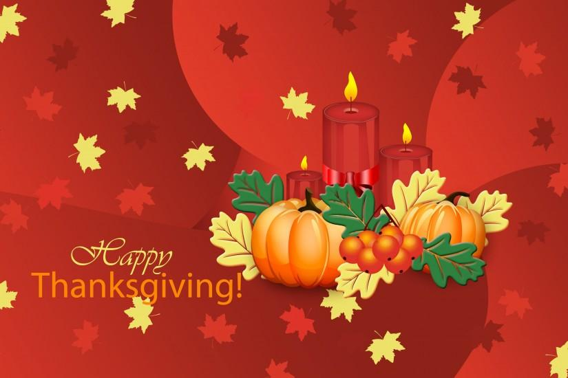 ... cute-thanksgiving-wallpaper ...