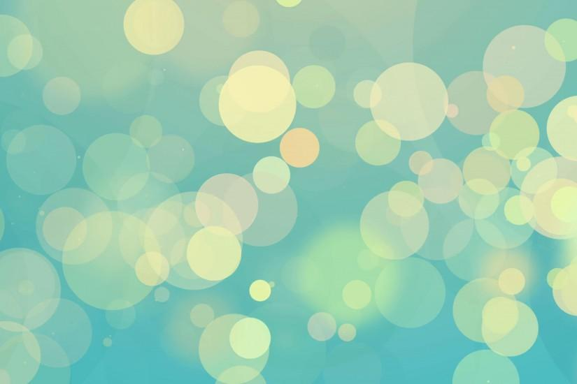 cool pastel background 3840x2160