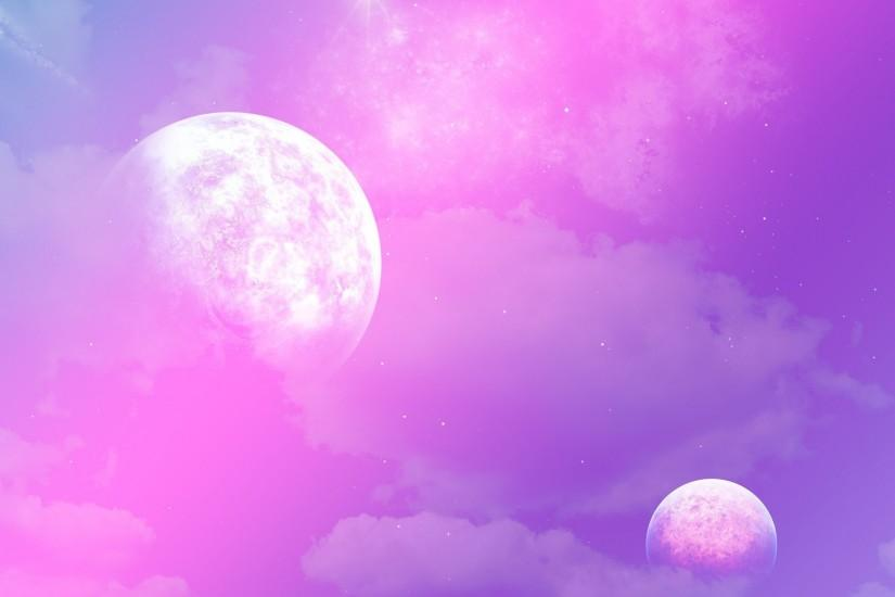new moon background 1920x1080 for pc