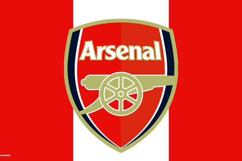 ... Great Arsenal Wallpaper 1920X1080 Wallpapers HD Desktop Wallpapers For  Widescreen Full screen High Definition Dual Monitors