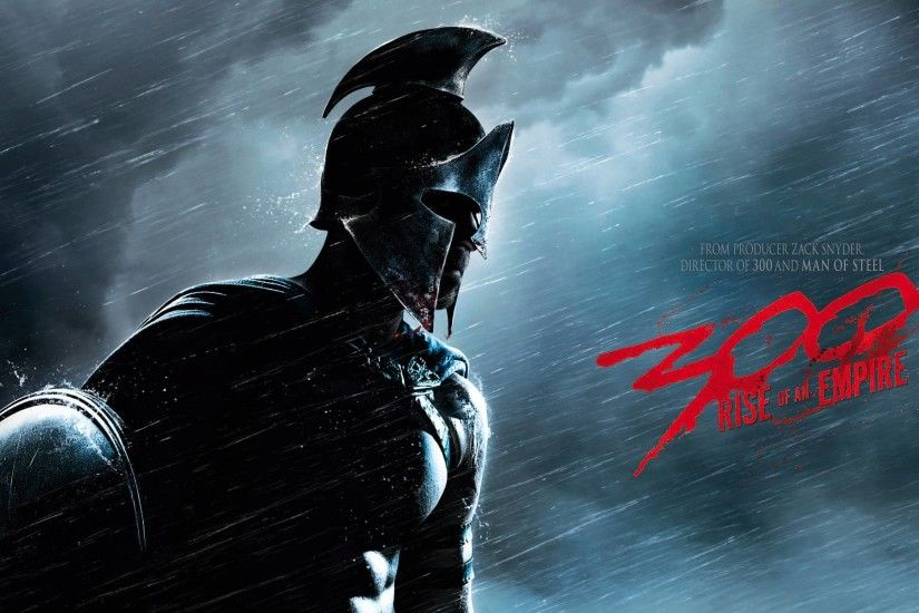 300 Rise of an Empire Movie Wallpapers | HD Wallpapers