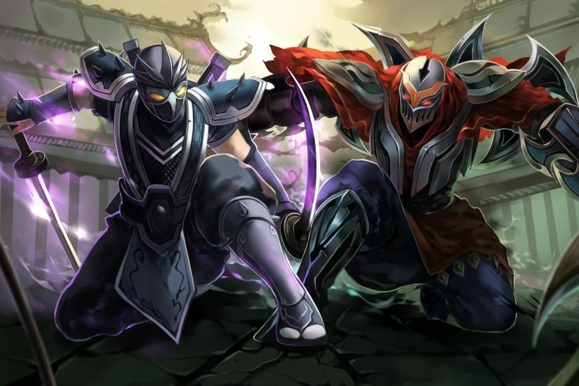 most popular league of legends backgrounds 2266x1438 for phone