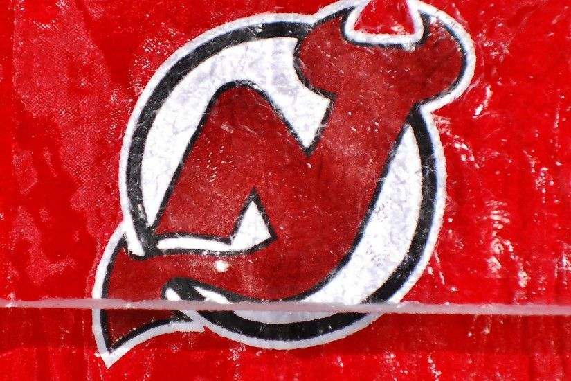 new jersey devils wallpaper hd backgrounds images, 2560x1954 (977 kB)