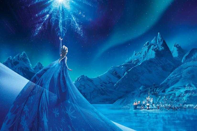 amazing frozen wallpaper 2880x1800 mobile