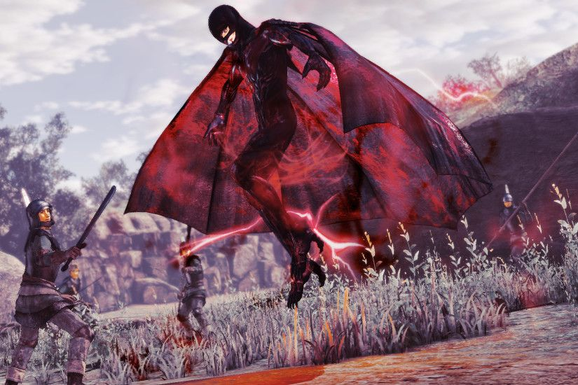 Berserk and the Band of the Hawk details 'awakening' abilities alongside  new screens | PC Gamer