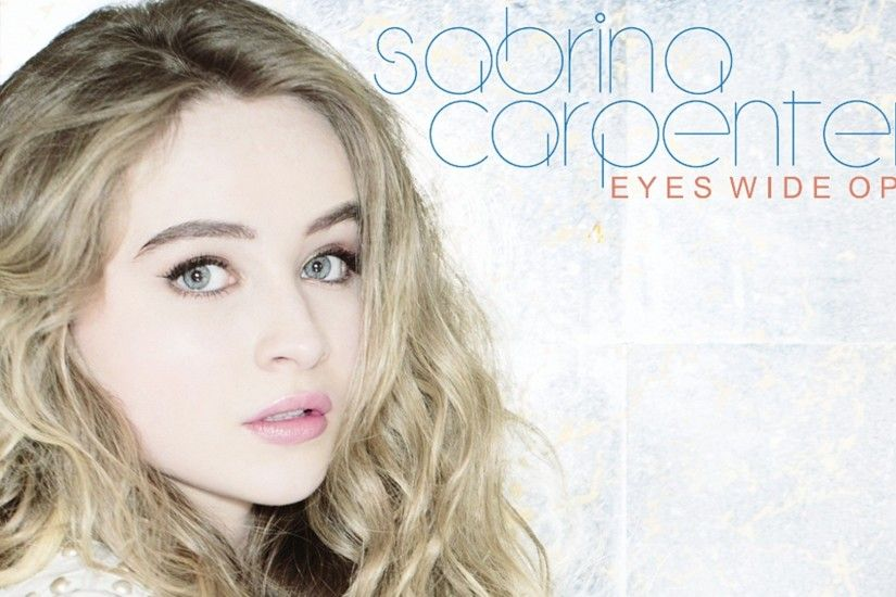 Top Sabrina Carpenter Wallpapers