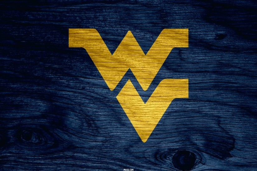 wvu computer wallpaper - www.wallpaper-free-download.com
