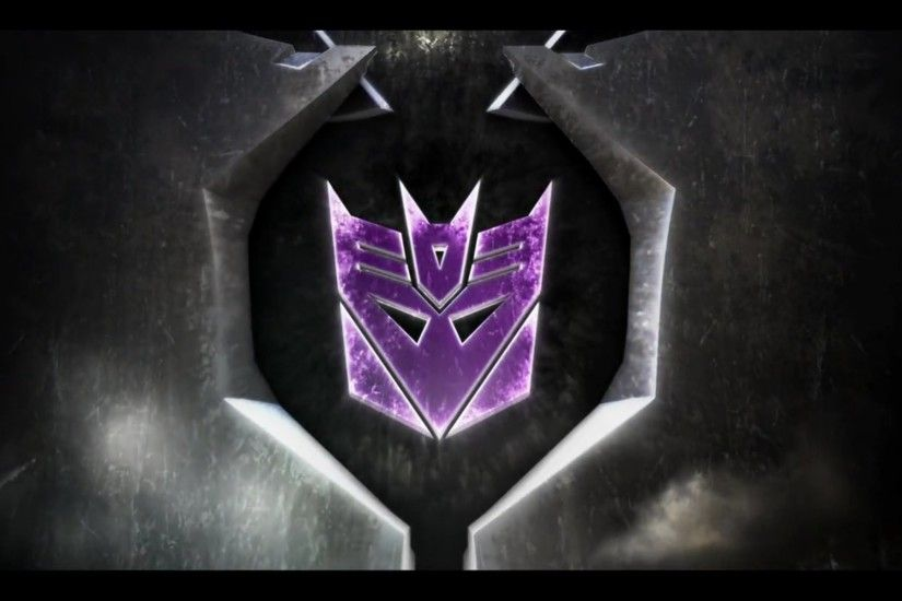 1920x1200 Autobot Symbol <b>Wallpapers</b> - <b>Wallpaper<